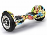 Scooter Eléctrico Hoverboard