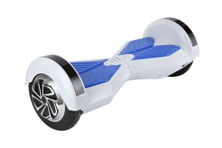 Hoverboard8