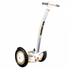 Scooter Airwheel S3