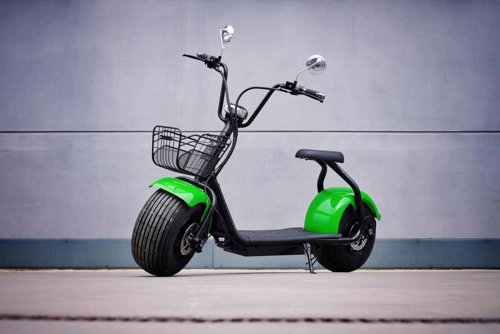 Scooterverdecesta ecomovingsports